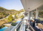 12502 – Elegant house with views in Sitges | 7955-8-150x110-jpg