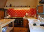 12502 – Elegant house with views in Sitges | 7955-9-150x110-jpg