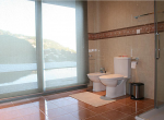 12035 Villa 450 m2 with a modern design in Blanes | 8-1-150x110-png