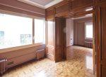 12570 – Terraced flat in Sarria   8002-13-150x110-jpg