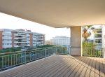 12570 – Terraced flat in Sarria   8002-15-150x110-jpg