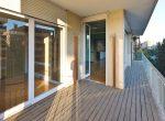 12570 – Terraced flat in Sarria   8002-5-150x110-jpg