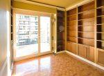 12570 – Terraced flat in Sarria   8002-9-150x110-jpg