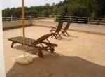 11770 – Houses – Costa Brava | 8102-10-150x110-jpg