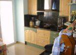11770 – Houses – Costa Brava | 8102-11-150x110-jpg