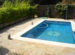 11770 – Houses – Costa Brava | 8102-4-150x110-jpg