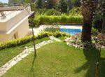 11770 – Houses – Costa Brava | 8102-5-150x110-jpg