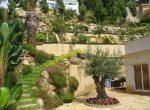 11770 – Houses – Costa Brava | 8102-9-150x110-jpg