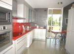 11970 – House – Costa Barcelona | 8145-11-150x110-jpg