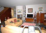 11970 – House – Costa Barcelona | 8145-17-150x110-jpg