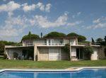11970 – House – Costa Barcelona | 8145-2-150x110-jpg