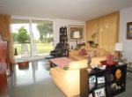 11970 – House – Costa Barcelona | 8145-5-150x110-jpg