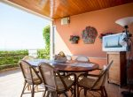 12185 – House with sea views for sale in Vallpineda in Sitges | 8165-10-150x110-jpg