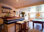 12185 – House with sea views for sale in Vallpineda in Sitges | 8165-13-150x110-jpg