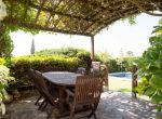 12185 – House with sea views for sale in Vallpineda in Sitges | 8165-15-150x110-jpg