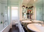 12185 – House with sea views for sale in Vallpineda in Sitges | 8165-17-150x110-jpg