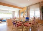 12185 – House with sea views for sale in Vallpineda in Sitges | 8165-18-150x110-jpg