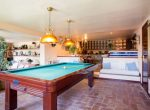 12185 – House with sea views for sale in Vallpineda in Sitges | 8165-19-150x110-jpg
