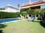 12185 – House with sea views for sale in Vallpineda in Sitges | 8165-4-150x110-jpg