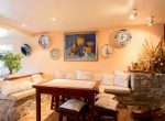 12185 – House with sea views for sale in Vallpineda in Sitges | 8165-5-150x110-jpg
