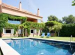 12185 – House with sea views for sale in Vallpineda in Sitges | 8165-6-150x110-jpg