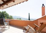 12185 – House with sea views for sale in Vallpineda in Sitges | 8165-7-150x110-jpg
