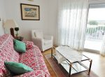 12657 – Cozy apartment with balcony on sale close to the sea in Playa de Aro | 819-1-150x110-jpg