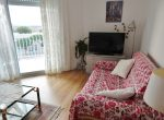 12657 – Cozy apartment with balcony on sale close to the sea in Playa de Aro | 819-11-150x110-jpg