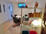 12657 – Cozy apartment with balcony on sale close to the sea in Playa de Aro | 819-6-150x110-jpg