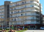 12657 – Cozy apartment with balcony on sale close to the sea in Playa de Aro | 819-7-150x110-jpg