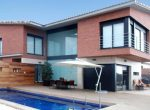 3207 – House – Costa Barcelona   8199-1-150x110-jpg