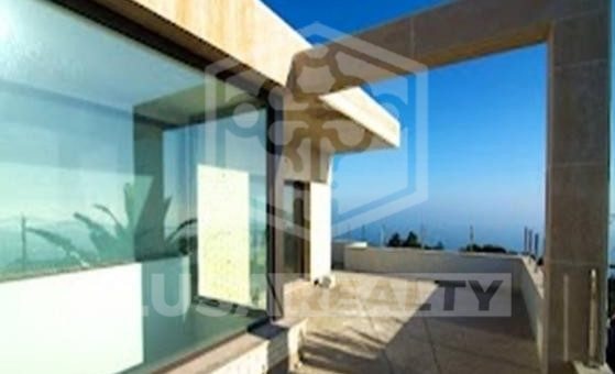 House  Costa Brava   8205-0-559x340-jpg