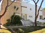 12631 – Townhouse near the beach for sale on a 370 m2 plot in Gava Mar | 8284-9-150x110-jpg