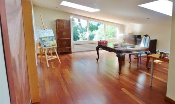 Big house with great garden | 8324-2-570x340-jpg