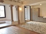 12523 – Luxury flat in the center of Barcelona | 8341-1-150x110-jpg