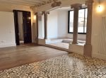 12523 – Luxury flat in the center of Barcelona | 8341-6-150x110-jpg