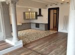 12523 – Luxury flat in the center of Barcelona | 8341-8-150x110-jpg