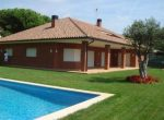 3152 – House – Costa Barcelona | 8352-3-150x110-jpg