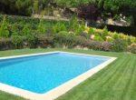 3152 – House – Costa Barcelona | 8352-4-150x110-jpg