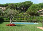 3152 – House – Costa Barcelona | 8352-6-150x110-jpg
