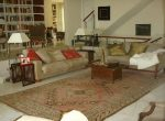 11081 – Houses – Costa Brava | 8362-1-150x110-jpg