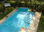 11081 – Houses – Costa Brava | 8362-10-150x110-jpg