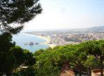 11081 – Houses – Costa Brava | 8362-11-150x110-jpg