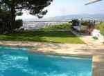 11081 – Houses – Costa Brava | 8362-2-150x110-jpg