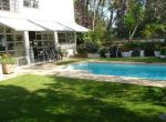 11081 – Houses – Costa Brava | 8362-3-150x110-jpg