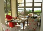 11081 – Houses – Costa Brava | 8362-5-150x110-jpg
