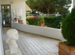 11081 – Houses – Costa Brava | 8362-6-150x110-jpg
