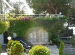 11081 – Houses – Costa Brava | 8362-7-150x110-jpg
