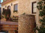 5275 – Manors and Castles – Costa Dorada | 8413-1-150x110-jpg