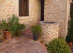 5275 – Manors and Castles – Costa Dorada | 8413-2-150x110-jpg